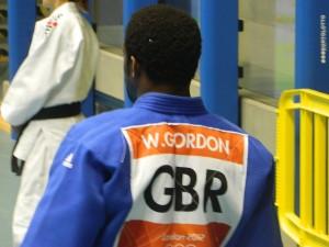 W.Gordon