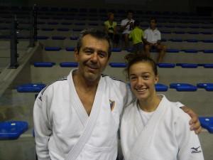 con L.guido